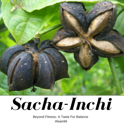 sacha-inchi-2-jpg